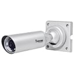 Day Night Bullet Camera