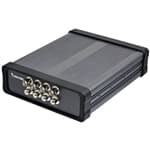4 Channel Video Server