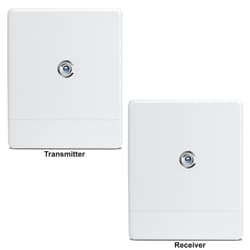 Wireless Video Surveillance Transmitter