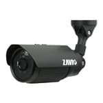 Weatherproof VGA Network Camera