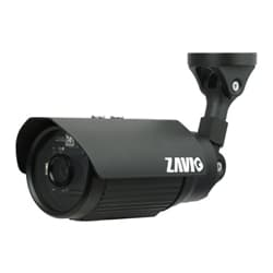 Megapixel Outdoor Bullet Camera