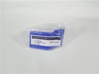 Optical Cleaning Swabs for HHL-1000
