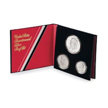 Bicentennial Proof Set