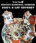 2000-01 Basketball Yearbook