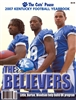 2007 Football Yearbook