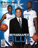 2009-10 Basketball Yearbook