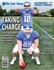 2011 Cats' Pause Football Yearbook