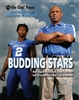 2012 Kentucky Football Yearbook