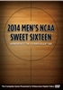 2014 UK-UofL Sweet 16 DVD