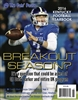 2016 Kentucky Football Yearbook