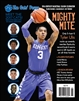 2016 UK Postseason Basketball Book