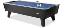 8' Dynamo Pro Style Air Hockey Table