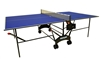 Kettler RIGA PRO TTT, INDOOR Table Tennis