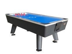 7' Club Pro Air Hockey