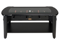 2 in 1 Foosball and Coffee Table