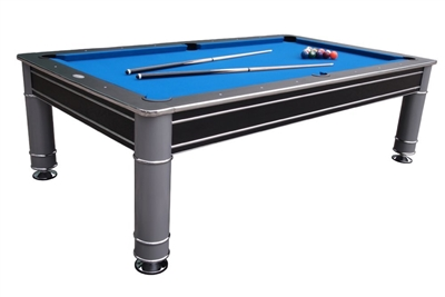 The Cosmopolitan Pool Table