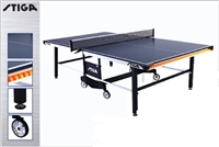 STIGA STS385 Table Tennis