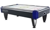 Cyclone 7.5 Air Hockey Table