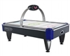 Cyclone Pro 7.5 Air Hockey Table