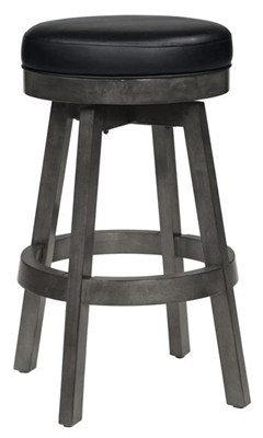 Legacy Classic Backless Stool