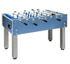 Garlando G-500 Weatherproof Foosball Table