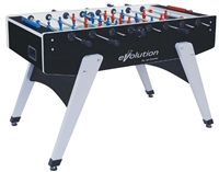 Garlando G-2000 Evolution Foosball Table