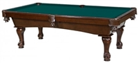 Blazer 8FT  Pool Table
