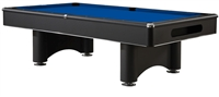 Legacy Heritage Destroyer Pool Table