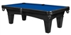 Legacy Heritage Mustang Pool Table