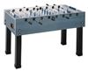 Garlando G-500 Blue Weatherproof Foosball Table