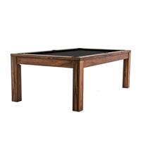 Penelope II 8FT Pool Table
