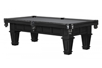 Wyatt 8FT Pool Table