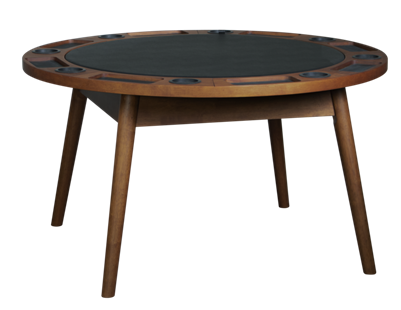 Collins 2 in 1 Game Table