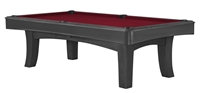 Legacy Ella II Pool Table