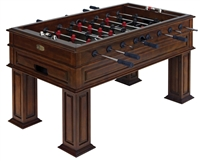 Landon Foosball Table