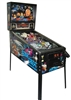 Star Trek, The Next Generation Pinball Machine