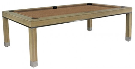 Jamie Pool Table For Sale Pool Table For Sale MiamiPool Table For - Pool table movers miami