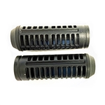 Maxspect XF330 Gyre Generator Flow Cages (A&B)