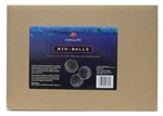 Coralife Bio Balls Five Gallon Box