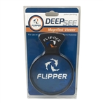 Flipper DeepSee Magnetic Aquarium Viewer