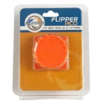 VASCA Flipper Pico 2 In 1 Magnet Aquarium Algae Cleaner (Glass) Wholesale Aquarium Supply