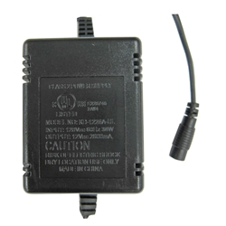 Green Killing Machine 24W Transformer KD-1226A-UL