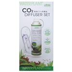 ista Disposable CO2 Diffuser Set