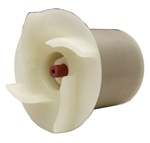 WMD & MD 30RLT Impeller