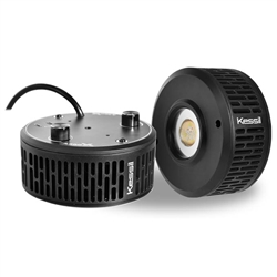 Kessil A360X Tuna Blue LED Light