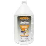 Kordon AmQuel 1 Gallon
