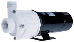 Little Giant 4-MDQ-SC Aquarium Pump