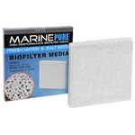 VASCA MarinePure BioFilter Media Plate Wholesale