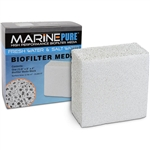 VASCA MarinePure BioFilter Media Block Wholesale