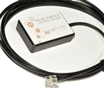 Neptune Systems Apex Advanced Leak Detection Solid-Surface Probe (ALD-P2)